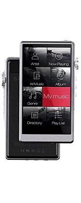 iBasso Audio(アイバッソ オーディオ) / DX150 【AMP6 アンプモジュール付属】 ハイレゾ対応 デジタルオーディオプレイヤー(DAP) 【国内正規品】