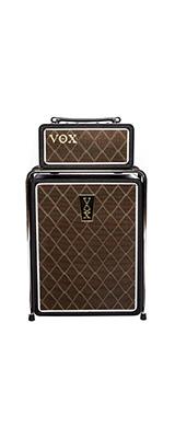 VOX(ヴォックス) / MINI SUPERBEETLE (MSB25) Nutube搭載 ミニ・スタックアンプ / ギターアンプ