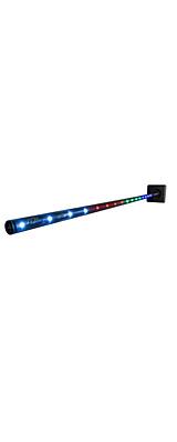 Chauvet DJ(ショーヴェDJ) / Freedom Stick - ステージ照明・LEDライト -