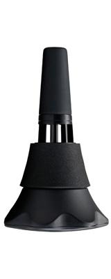 YAMAHA(ヤマハ) / PM7X サイレントブラス - トランペット・コルネット用ピックアップミュート -