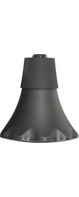 YAMAHA(ヤマハ) / PM6X サイレントブラス - フリューゲルホルン用ピックアップミュート -