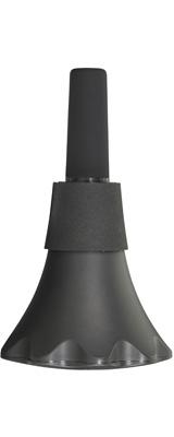 YAMAHA(ヤマハ) / PM5X サイレントブラス - テナートロンボーン・テナーバストロンボーン用ピックアップミュート -