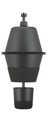 YAMAHA(ヤマハ) / PM1X サイレントブラス - チューバ用ピックアップミュート -