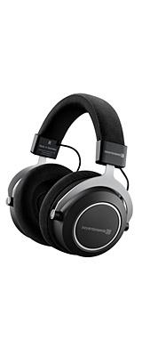 Beyerdynamic(ベイヤーダイナミック) / AMIRON WIRELESS テスラテクノロジー搭載Bluetooth対応 密閉型オーバーイヤーヘッドホン 1大特典セット