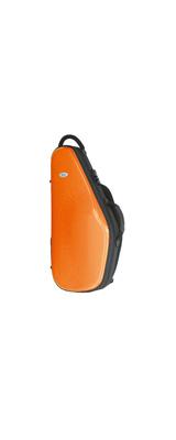 bags(バッグス) / EFAS ORA - アルトサックス用ファイバーケース -