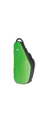 bags(バッグス) / EFAS GRE - アルトサックス用ファイバーケース -