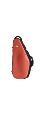 bags(バッグス) / EFAS M-COPPER - アルトサックス用ファイバーケース -