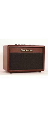 Blackstar(ブラックスター) / ID:Core BEAM Artisan Red - Bluetooth搭載 ギター ベース アンプ 20wマルチアンプ - 1大特典セット