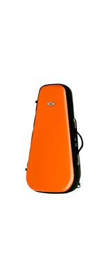 bags(バッグス) / EFTR ORA - トランペット用ファイバーケース -