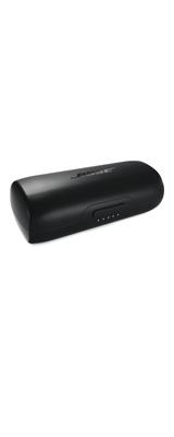Bose(ボーズ) / SoundSport Free portable charging case (BLACK) - スペア用 イヤホン充電ケース -