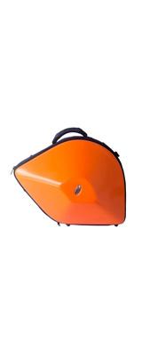 bags(バッグス) / EFDFH ORA - ベルカット(デタッチャブル)ホルン用ファイバーケース -