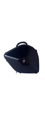bags(バッグス) / EFDFH BLK - ベルカット(デタッチャブル)ホルン用ファイバーケース -