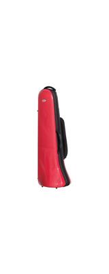 bags(バッグス) / EFTT/24 RED -テナー・テナーバストロンボーン用ファイバーケース -