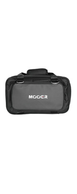 MOOER(ムーアー) / SC-200 Soft Carry Case for GE200 - GE200専用ケース -