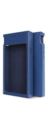 Fiio(フィーオ) / LC-M7 - M7用レザーケース -