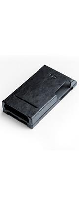 Fiio(フィーオ) / LC-Q5i - Q5 と iPhoneとを収納するケース -