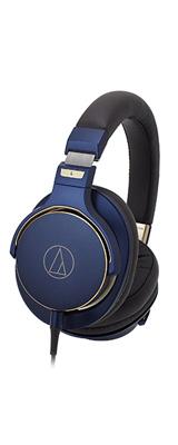 audio-technica(オーディオテクニカ) / Sound Reality ATH-MSR7SE (限定モデル) ヘッドホン 1大特典セット
