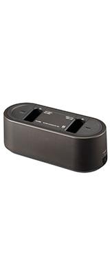 TOA(トーア) / BC-1420 - プレストーク型ワイヤレスマイク専用充電器 -