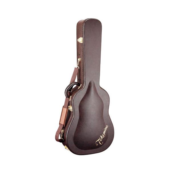 Takamine(タカミネ) / HC-000 (for 000 Series) - ギターケース  -