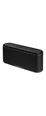 audio-technica(オーディオテクニカ) / AT-SBS70BT - IPX5防水仕様 ワイヤレススピーカー - 1大特典セット
