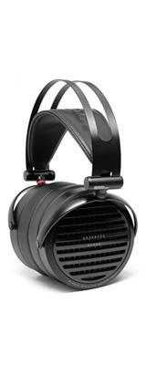 ADVANCED / Alpha - 平面磁界型ヘッドホン - 1大特典セット
