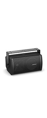 Bose(ボーズ) / RMU105 (ブラック) - SRスピーカー - 【1本販売】 1大特典セット