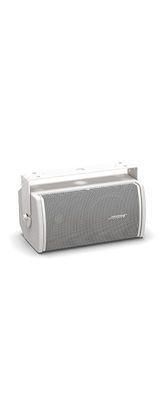 ■ご予約受付■ Bose(ボーズ) / RMU105 (ホワイト) - SRスピーカー - 【1本販売】 1大特典セット