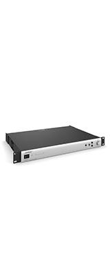 Bose(ボーズ) / IZA2120-LZ - パワーアンプ - 120W(@4Ω) x 2ch 1大特典セット