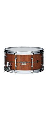TAMA(タマ) / STAR Reserve Snare Drum [TVJ147S-OJT] - STAVE JATOBA  スネアドラム - ※受注生産品です※