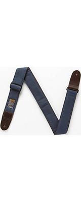 Ibanez(アイバニーズ) / DCS50-NB (Navy Blue) [Designer Collection Strap]
