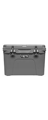 YETI COOLERS(イエティクーラーズ) / Tundra (タンドラ) 35 Cooler (Charcoal) - クーラーボックス -