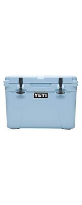YETI COOLERS(イエティクーラーズ) / Tundra (タンドラ) 35 Cooler (Ice Blue) - クーラーボックス -