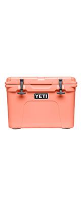 YETI COOLERS(イエティクーラーズ) / Tundra (タンドラ) 35 Cooler (Coral) - クーラーボックス -