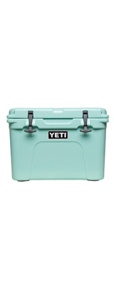 YETI COOLERS(イエティクーラーズ) / Tundra (タンドラ) 35 Cooler (Seaform) - クーラーボックス -