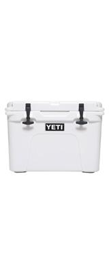 YETI COOLERS(イエティクーラーズ) / Tundra (タンドラ) 35 Cooler (White) - クーラーボックス -