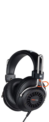 Fostex(フォステックス) / TR-70 (80 Ohms) 開放型 ヘッドホン 1大特典セット