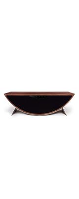MartinLogan(マーティンローガン) / Crescendo X Wireless Speaker System(Walnut) - ワイヤレススピーカー - 1大特典セット