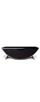 MartinLogan(マーティンローガン) / Crescendo X Wireless Speaker System (Gloss Black) - ワイヤレススピーカー - 1大特典セット