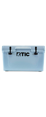 RTIC / RTIC 45 (Blue) 容量:約42L クーラーボックス