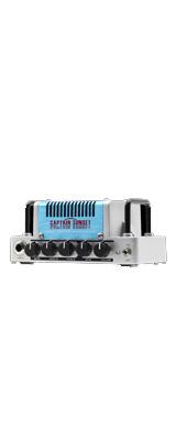 HOTONE(ホット・トーン) / Captain Sunset - ギターアンプ - 超小型アンプ 1大特典セット