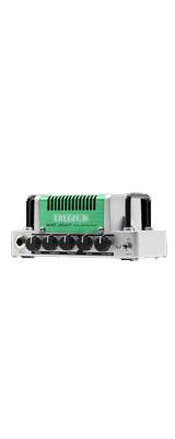 HOTONE(ホット・トーン) / Freeze B - ギターアンプ - 超小型アンプ 1大特典セット
