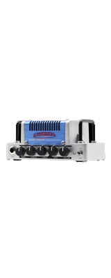 HOTONE(ホット・トーン) / Vulcan Five-O - ギターアンプ - 超小型アンプ 1大特典セット