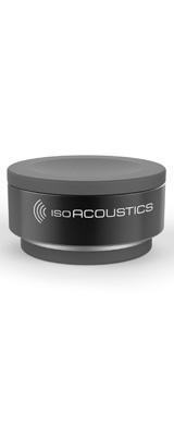 Iso Acoustics(アイソアコーステイックス) / ISO-PUCK (2個入り) - アイソレーター -