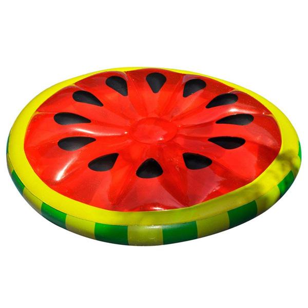 Swimline(スイムライン) / Watermelon - すいか 浮き輪 -
