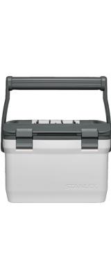 Stanley(スタンレー) / Adventure Cooler 7QT (White) 約6.6L - クーラーボックス -