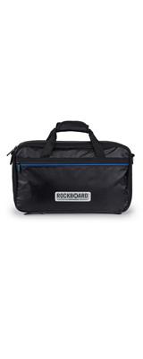 Warwick(ワーウィック) / Rock Board Effects Pedal Bag No.06  45x25x12cm - エフェクトペダルバッグ -
