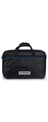 Warwick(ワーウィック) / Rock Board Effects Pedal Bag No.07  50x30x12cm - エフェクトペダルバッグ -