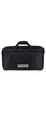Warwick(ワーウィック) / Rock Board Effects Pedal Bag No.09  55x30x12cm - エフェクトペダルバッグ -