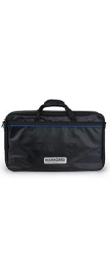 Warwick(ワーウィック) / Rock Board Effects Pedal Bag No.10  60x35x12cm - エフェクトペダルバッグ -