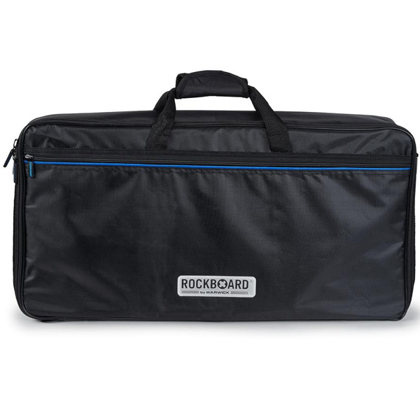 Warwick(ワーウィック) / Rock Board Effects Pedal Bag No.11  70x35x12cm - エフェクトペダルバッグ -